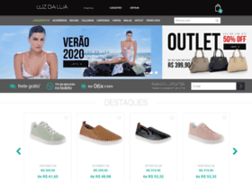 luzdalua.com.br