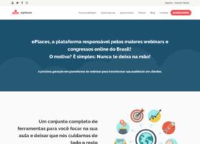 luzdaserra.eplaces.com.br