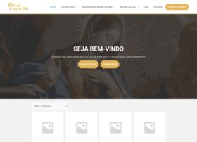 luzdavida.org.br