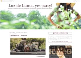 luzdeluma.blogspot.com