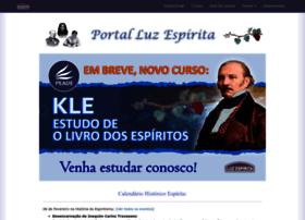 luzespirita.org.br