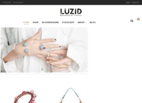 luzid-designs.com