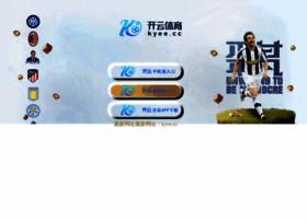 luzihao.com