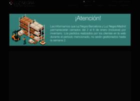 luznegra.net