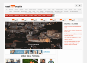 luzzi.weboggi.it