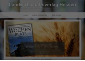 lv-hessen.de