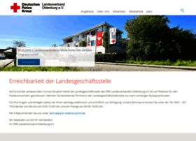 lv-oldenburg.drk.de