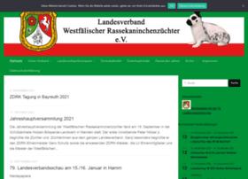 lv-westfalen.de