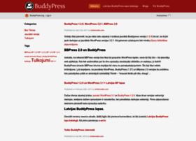 lv.buddypress.org