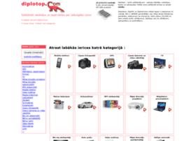lv.diplotop.com
