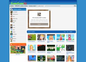 lv.gamegame24.com