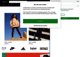 lv.nextdirect.com