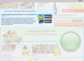 lv.playforia.com
