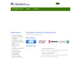 lv.semiconductordatasheet.com