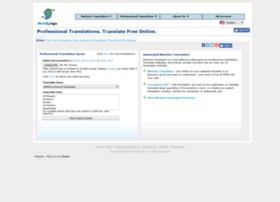 lv1.worldlingo.com