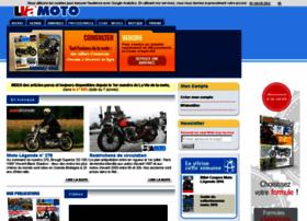 lva-moto.fr