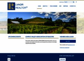 lvaor.com