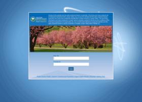 lvar-mls.com