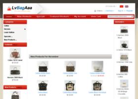lvbagaaa.com