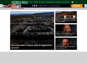 lvbusinesspress.com