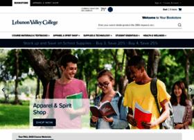 lvc.bncollege.com
