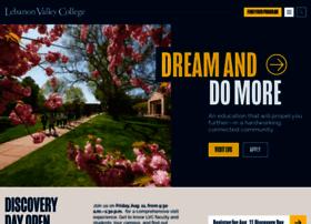 lvc.edu
