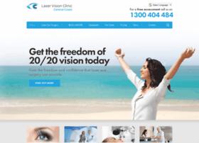 lvccc.com.au