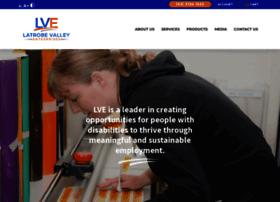 lve.com.au