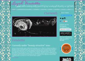 Lvendetta.webs.com