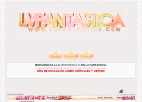 lvfantastica.com