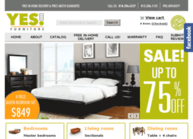 lvfurniture2go.com