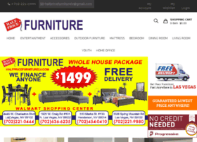 lvfurnituredirect.com