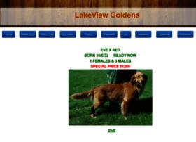 lvgoldens.com