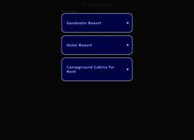 lvhilton.com