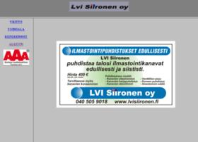 lvisiironen.fi