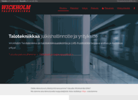 lviskauppa.fi
