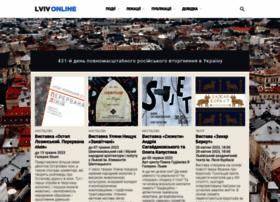 lviv-online.com