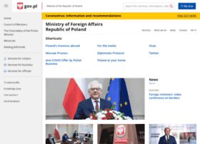 lviv.mfa.gov.pl