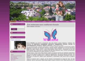 lvivmama.com.ua