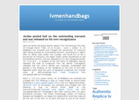lvmenhandbags.sub18.ro