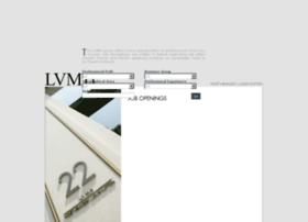lvmh.i-grasp.com