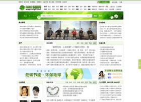 lvngo.com