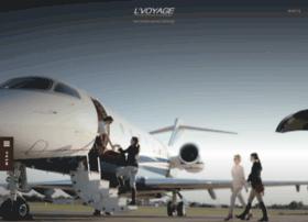 lvoyage-aero.com