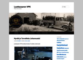 lvpk.fi