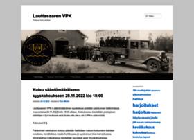 lvpk.org