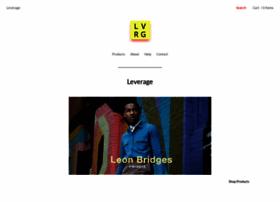 lvrg.bigcartel.com