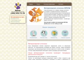 lvru.ru