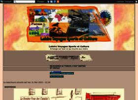 lvsc.forumactif.com