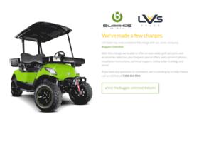 lvssales.com