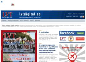 lvtdigital.es
